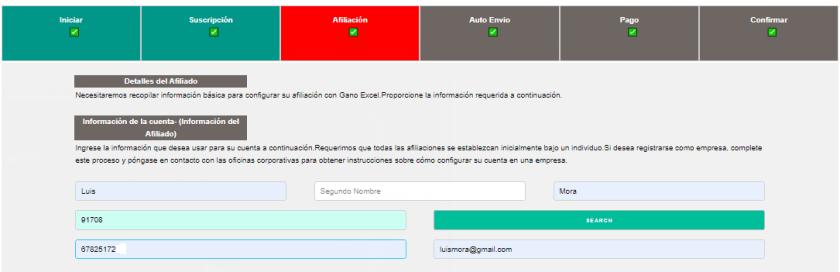 afiliacion-Gano-Excel-USA-BO-Colombia-7.1