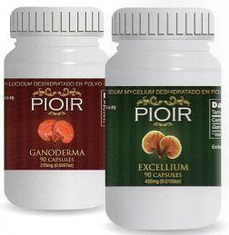 capsulas-pioir-ganoderma-excellium