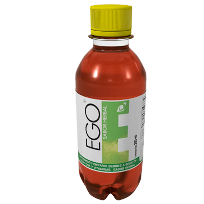 Ego herbal productos omnilife en Argentina