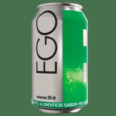 ego frutas productos omnilife mexico