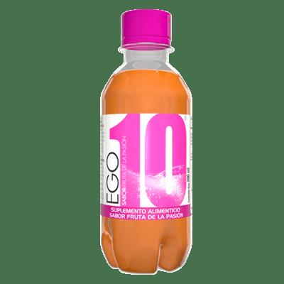 ego10 productos omnilife costa rica