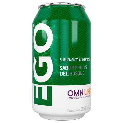 ego 2 productos omnilife mexico