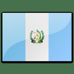 Productos Gano iTouch Panamá