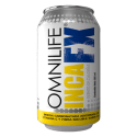 inca fx productos omnilife peru