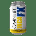 Omnilife Perú: Catálogo de productos, precios y propiedades - Distribuidor independiente
