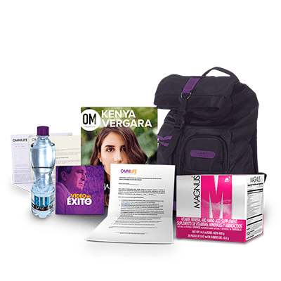 kit nutricional español catalogo de productos omnilife usa