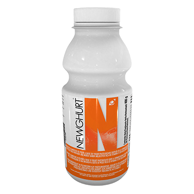 newghurt productos omnilife españa