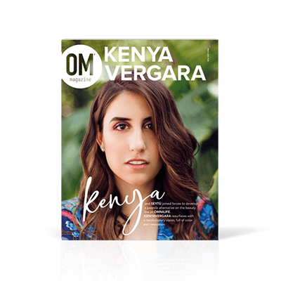 om magazine ingles catalogo de productos omnilife usa