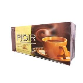 pioir ganoderma chocolate