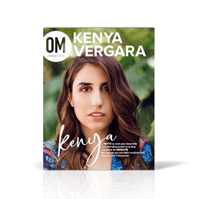 revista om español catalogo de productos omnilife usa