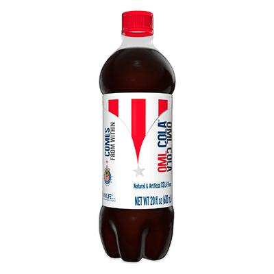soft cola drink catalogo de productos omnilife usa