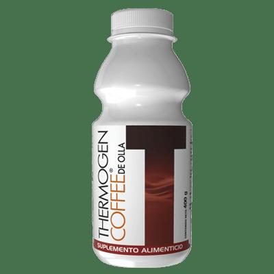 thermogen coffe de olla productos omnilife mexico