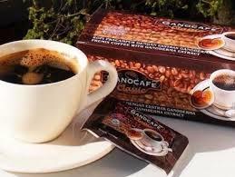 Gano Café Classic
