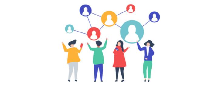Las mujeres y el network marketing