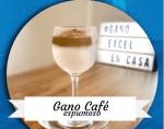 Gano Café Cremoso: Una deliciosa y saludable receta
