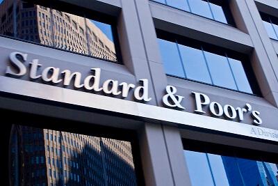 Grado de Inversión Standard & Poor's