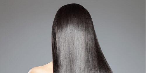 preguntas más comunes sobre el pelo
