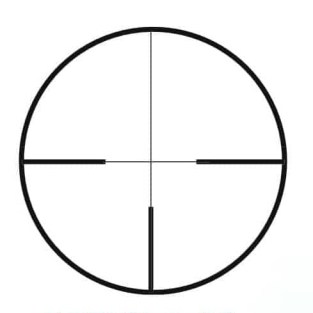 Zeiss Conquest V6 5-30x50 Reticle 6 | Broncos Outdoors