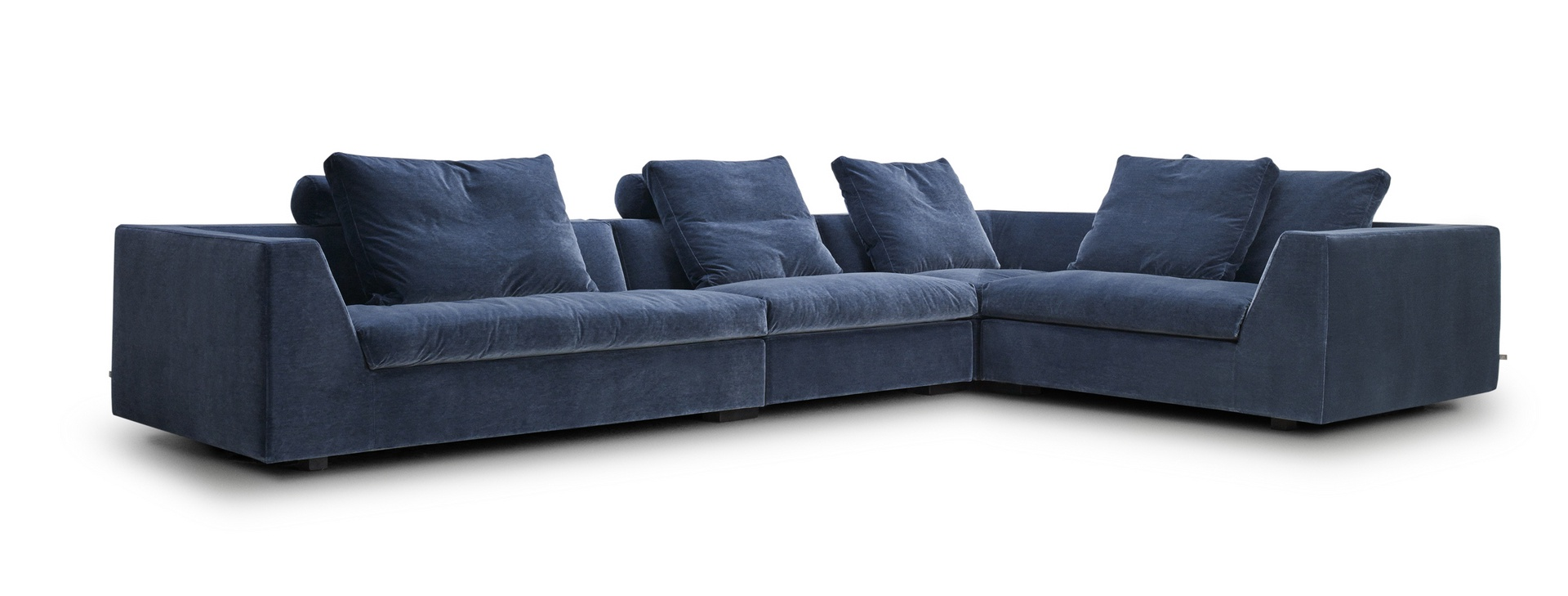 sofa 250cm what to do with old cushions eilersen chess 370 x 250 cm louis 14 modular