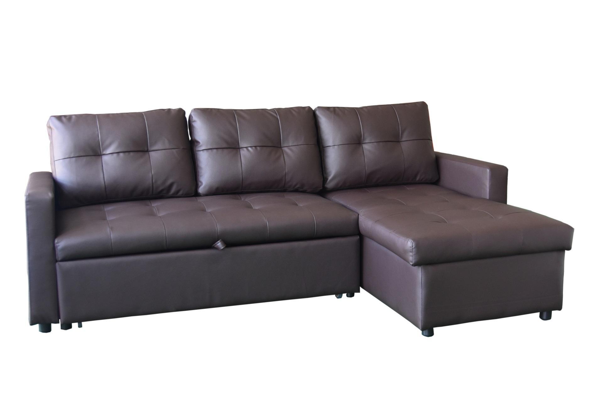 milano leather dual facing corner sofa group black arm singapore portabello interiors 3 seater