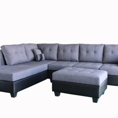 Leather Sofas Auckland Sofa Bed Mattress Support Reviews Cheap Corner Taraba Home Review