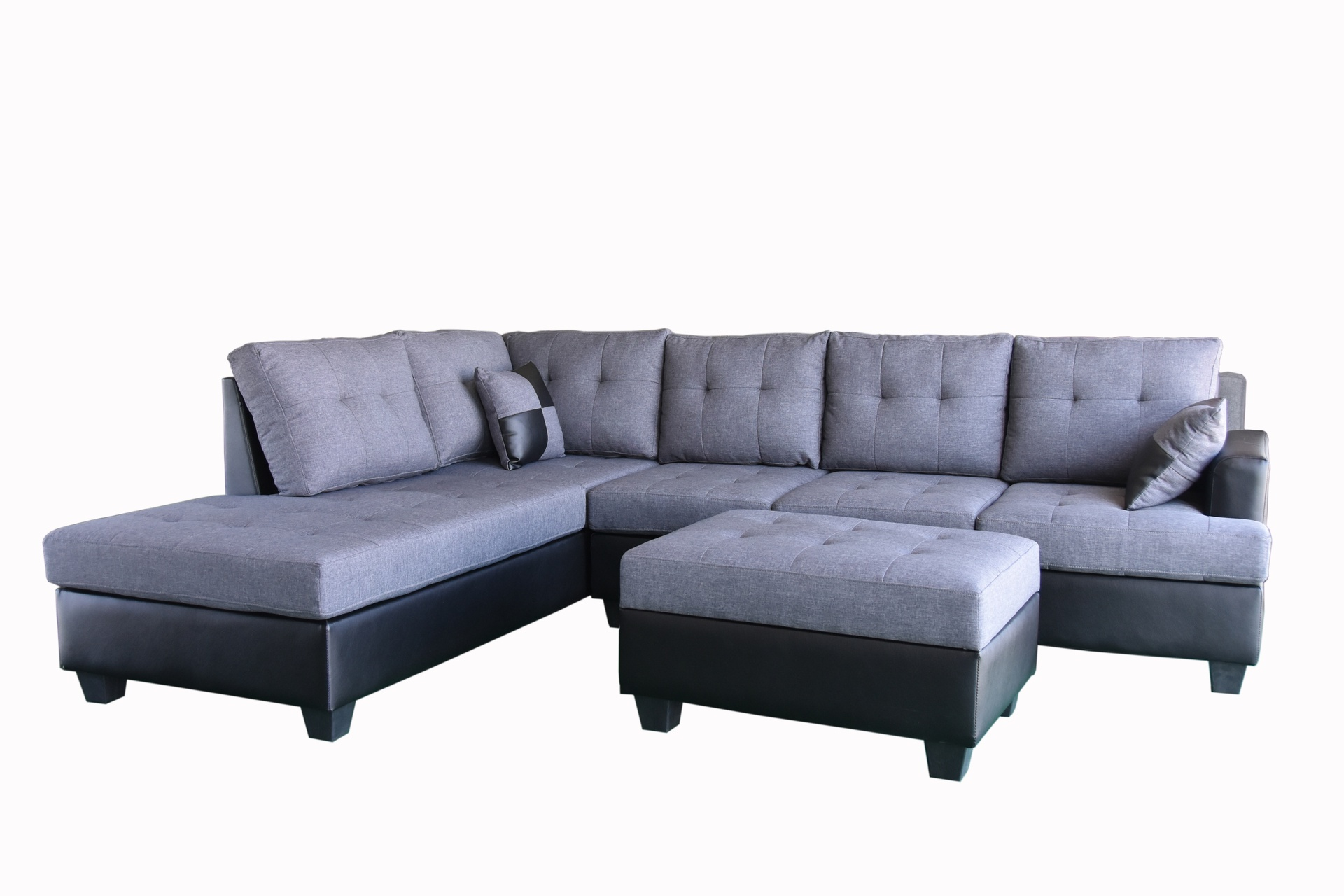 sofa bed nz wellington luxury leather beds ashton 5 seater corner fabric lounge suites