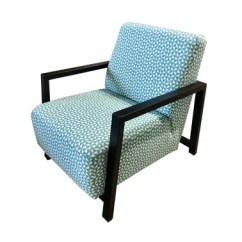 Casual Chairs Nz Scandinavian Kneeling Chair Baxter Toluca Arm And Country Homestore 2495 00