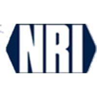 NRI National Rejector