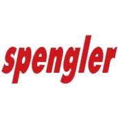 Spengler/Olland