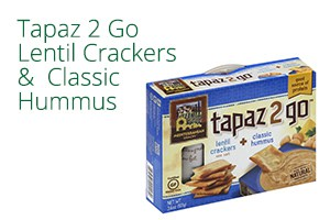 SLIDE_PRODUCTS_tapaz_classic_hummus