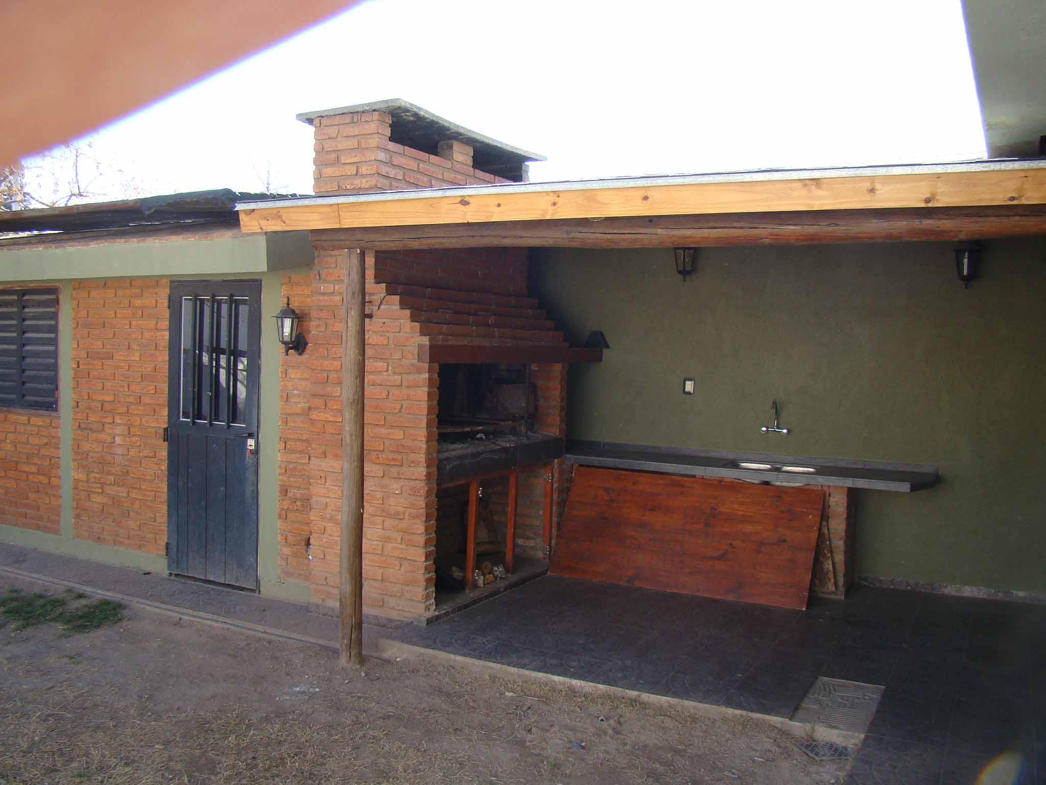 vendomicasa2012  Vendo Hermosa Casa en Crdoba Capital