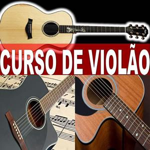 curso de violão