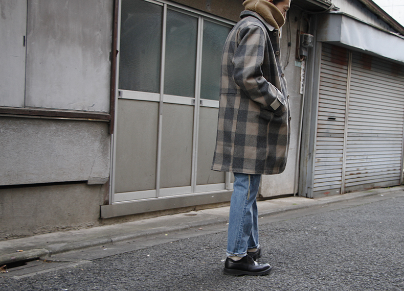 16aw_style_43