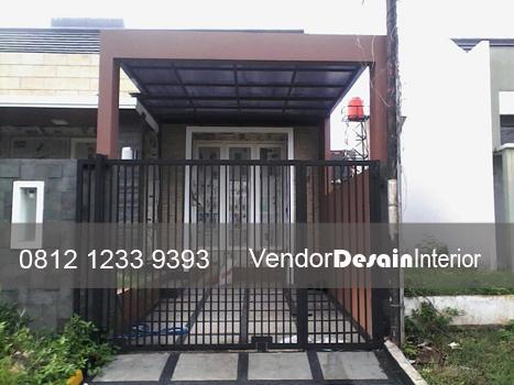 Harga Rumah Minimalis Di Jakarta