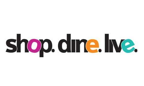 Shop.Dine.Live