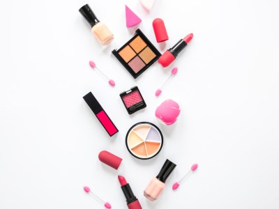 Guide on how to sell beauty on Jumia