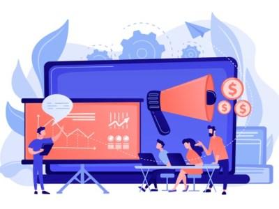 Newsfeed x Market Insights Training