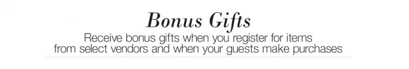 amazon-wedding-registrybonus-gifts