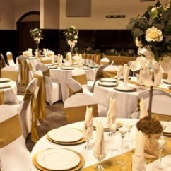 Affordable Chair Covers High Seat Chairs For Elderly Now Decorcetera In Grand Rapids Michigan