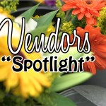 image of Vendors Spotlight title card
