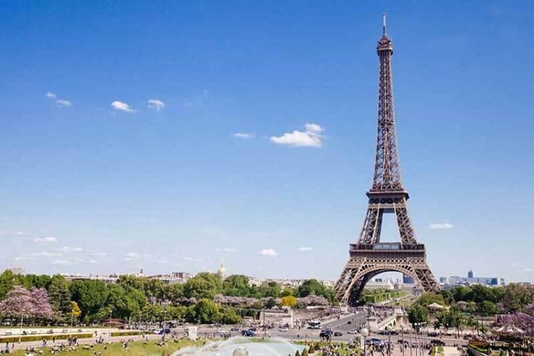 vente immeuble paris vente immeuble maison paris 75 article prix m2