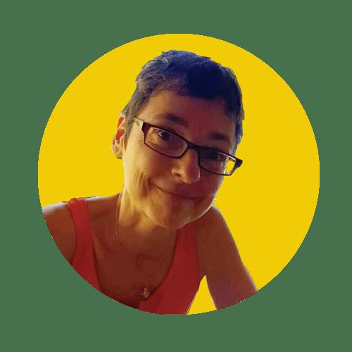 Elena Duvernay | Vendre ses photos en ligne