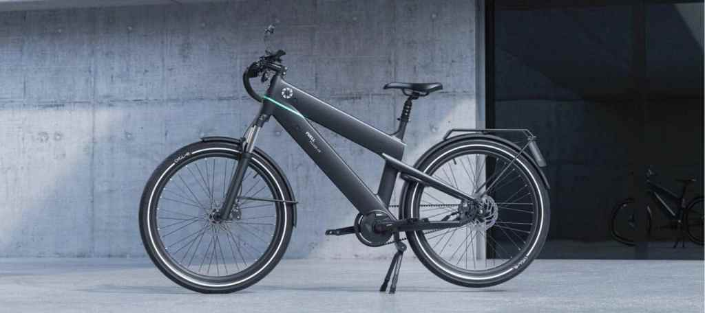 Fuell-Fluid-1-s-neuf-prix-4195-euros