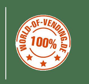 word of vending Vendtra Vending Trade Festival Deutschland