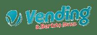 vending barista news benelux Vendtra Vending Trade Festival Deutschland