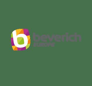 beverich Vendtra Vending Trade Festival Deutschland