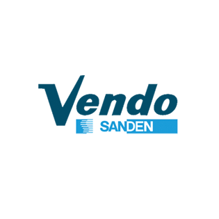 sanden Vendtra Vending Trade Festival Deutschland