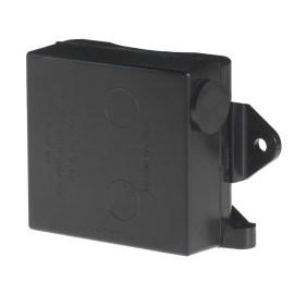 Johnson Pump Automaattikytkin pilssipumpuille - Veneakselisto.com verkkokauppa