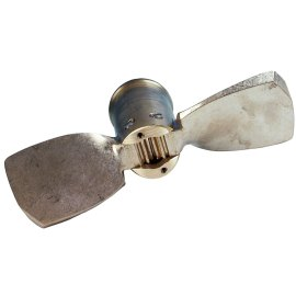 Radice SDL taittolapapotkuri-flexofold-volvo-penta