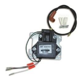 Mercury/Mariner CDI-LAITE older 4/6 cyl. Mercury/Mariner CDI-Laite-CDI-Electronics-Veneakselisto-Verkkokauppa